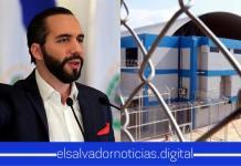 Funcionario afirma que hoy más que nunca el Gobierno tiene control de las cárceles del país