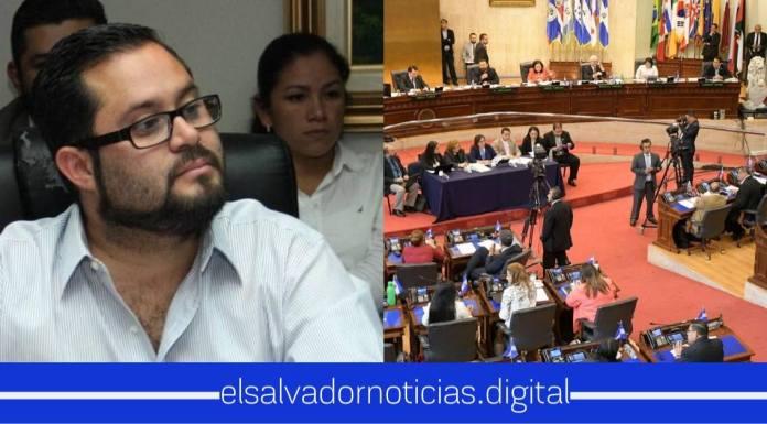 Gustavo Escalante: En vez de interpelar a ministros, deberíamos discutir los fondos para la seguridad