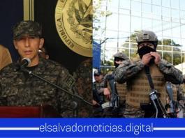 Ministro de Defensa acata orden del Presidente para determinar la unidad más adecuada y ponerla a disposición de cuarentena