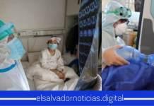 ALARMA MUNDIAL: Curados por CORONAVIRUS vuelven a dar positivo: inquietud en Asia y Europa por la Pandemia Mundial