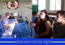 Médico Ortopeda y Traumatologo pone a disposición de sus consultas en línea GRATIS para todos los salvadoreños