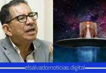 Eugenio Chicas, manifiesta que el presidente Nayib Bukele necesita ayuda profesional, solo porque toma a broma todos los ataques.