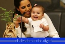 """Ministro Mario Durán: """"A la Primera Dama y a su hija se le tiene que respetar, si hay alguien que se dedica su pueblo es ella"""""""