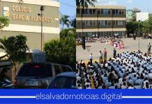 Colegios Privados se preparan para reactivar actividades escolares