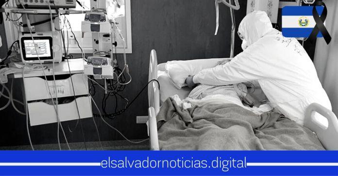 Se confirma la víctima mortal número 16 a causa del mortal Coronavirus