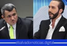 Emilio Coreo CÍNICAMENTE dice haber aprobado fondos para que el Gobierno luego no diga que no han recibido ni un cinco