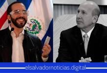 Grandes empresas salvadoreñas le da la espalda a la ANEP y muestran total apoyo al Gobierno de Nayib Bukele