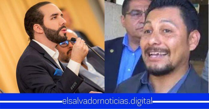 Leonardo Bonilla señala que el Gobierno del Presidente Nayib Bukele es el peor de los últimos 4 gobiernos que ha tenido El Salvador