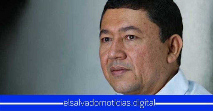 Will Salgado y 30 empleados de su televisora dan positivo a COVID-19