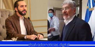 Quijano manifiesta que a los alcaldes de su partido si les dará TODA la ayuda que pidan, pero al Gobierno NO