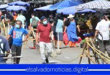 San Julián impone multa de $10 a quienes no porten mascarilla en el municipio