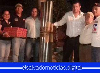 Emilio Corea manifiesta que buscará nuevo periodo en la Asamblea Legislativa por el bien de El Salvador
