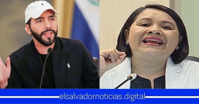 Cristina Cornejo pide que fases de reapertura continuen ya que al suspenderlas el Gobierno demuestra que sigue improvisando
