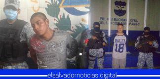 """PNC captura a """"Maluma"""" y """"Farruko"""" a través de operativos del Plan Control Territorial"""