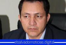 Primo de Mario Ponce afirma sentir decepción y vergüenza de ser su pariente por no representar al pueblo salvadoreño