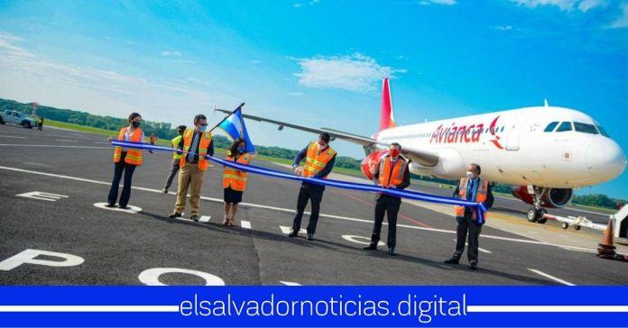 Luego de 6 meses cerrado, Aeropuerto Internacional reanuda hoy gradualmente sus operacionesLuego de 6 meses cerrado, Aeropuerto Internacional reanuda hoy gradualmente sus operaciones