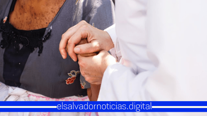 Primera alta médica del deslave de Nejapa es confirmada.