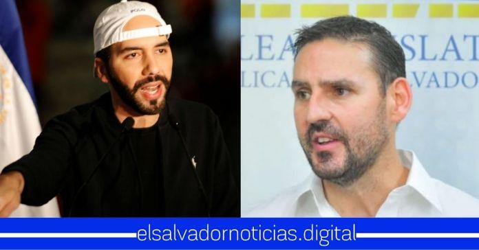 Gobierno realizará limpieza total en el Gran San Salvador, por desinterés del alcalde capitalino