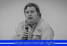 Fallece madre del Ministro de Agricultura y Ganadería Pablo Anliker
