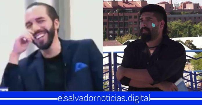 Columnista de El Faro sufre asalto a mano armada y responsabiliza al Gobierno