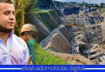 Gobierno sigue trabajando en Residencial Santa Lucía, borrando décadas de olvido de los gobiernos anteriores