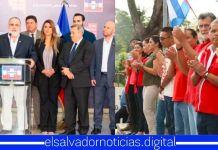Alcaldes tienen licencia para ROBAR otorgada por los Diputados