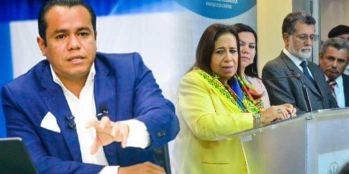 Ministro de Hacienda crea Unidad para recuperar el dinero escondido en paraísos fiscales por empresarios evasores