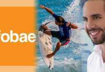 Infobae destaca playas de El Salvador, gracias al Presidente Bukele deportistas afirman que el país se ha convertido en uno de los destinos más elegidos en Centroamérica
