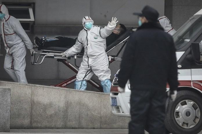 España confirma 4 casos de la nueva cepa británica de Coronavirus