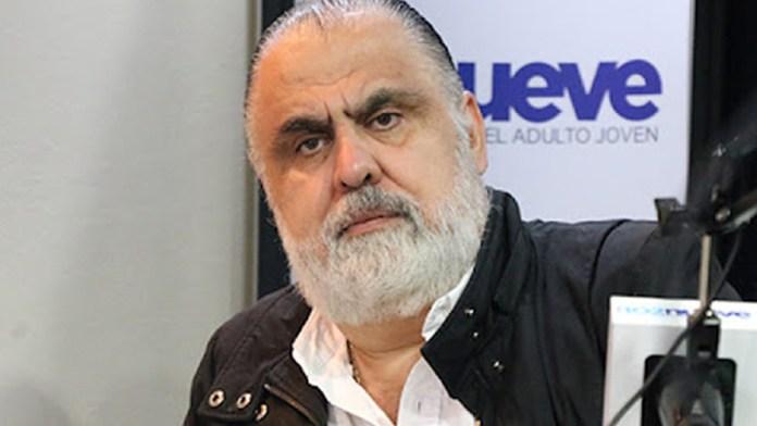 Erick Salguero se enoja por que Bukele no se unió al pacto de corruptos, luego que Salguero pidiera unidad de corruptos