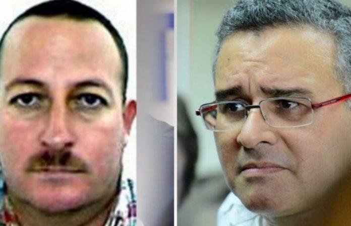 Mauricio Funes sale en defensa de su suegro y pide no ser deportado a El Salvador porque es «inocente»