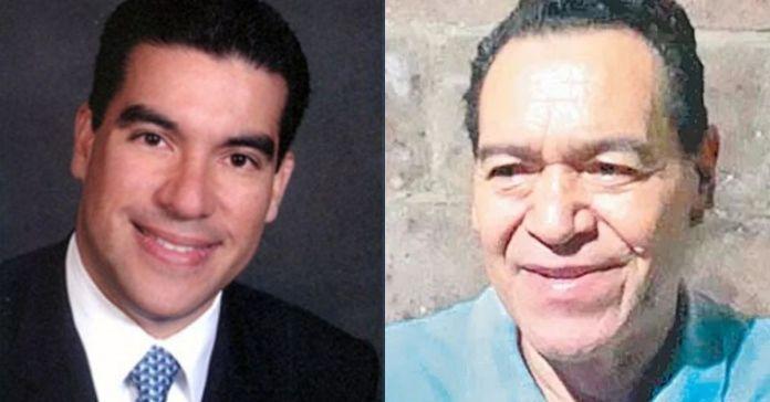 Fiscalía pierde caso de peculado contra alcalde de ARENA y concejales del municipio de Coatepeque