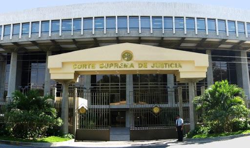 CSJ a punto de dejar vencer más de 25 casos de enriquecimiento ilícito