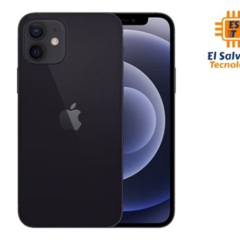 Apple iPhone 12 - Single SIM MGHN3LL/A