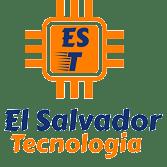 El Salvador Tecnologia y Muebles para Oficina