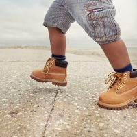 Timberland Coleccion SS15