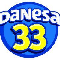 Danesa 33: El Regreso de un Clásico