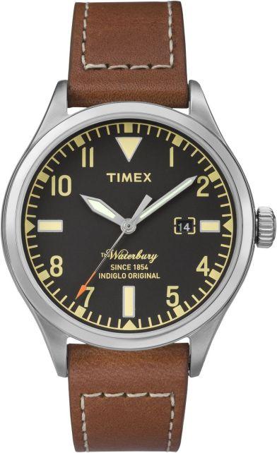 TIMEXWATERBURY00002
