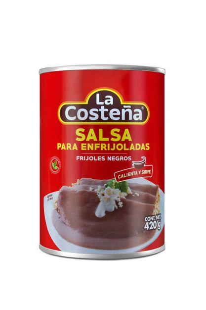 LACOSTEÑA00004