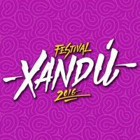 Xandú Festival 2016