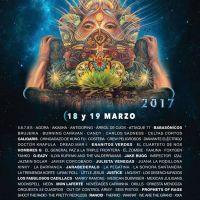 #VL17: Justice se suma al cartel de Vive Latino 2017
