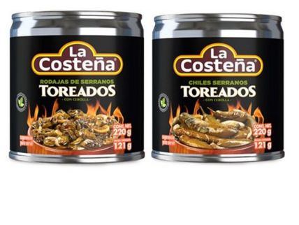 chiles-toreados-serranos