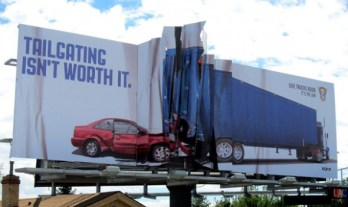 billboard-ads-patrol-590x351