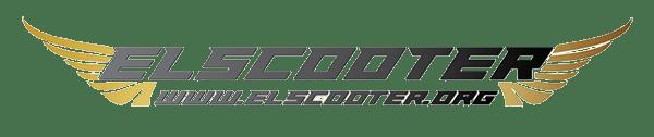 logo-elscooter-leverantör-elfordon-sverige-kvalite