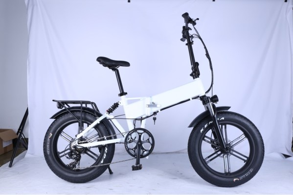 141CE8B0AB4B47B5A47CC29C1B837DC8    Ghostride 750W - Custom made