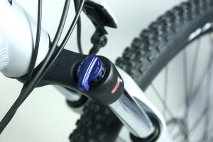 IMG 0971 scaled    Ghostride X500 PRO - Custom made