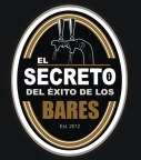 cropped-logo-el-secreto-16.jpg