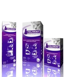 productos Feliway