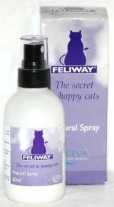 feliway_en_spray