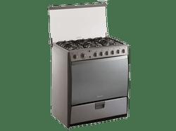 Cocinas  El Seor Colchn